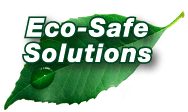 Eco-Safe Solutions
