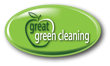 Great Green Cleaning