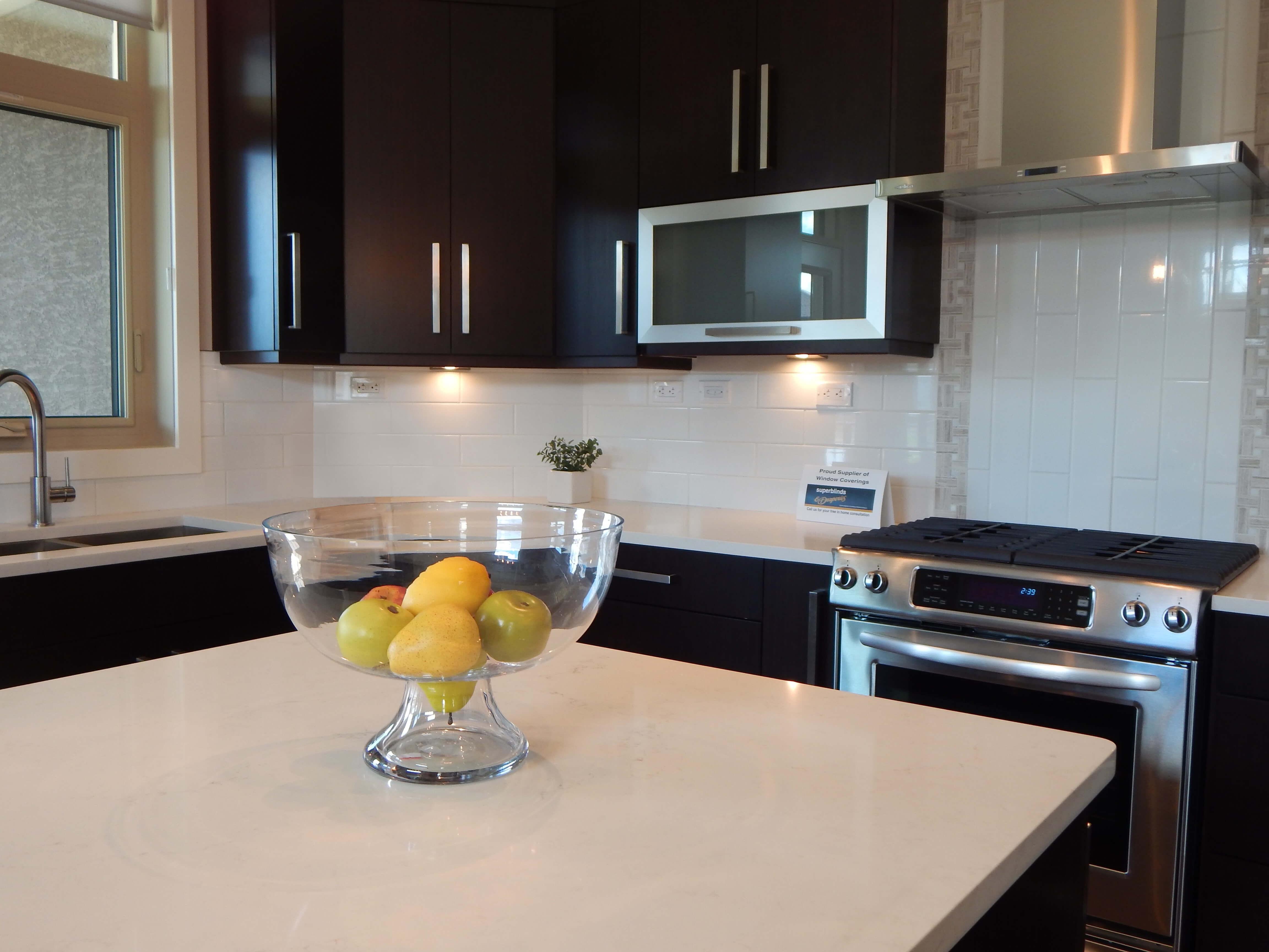 kitchen-881121-fix-3