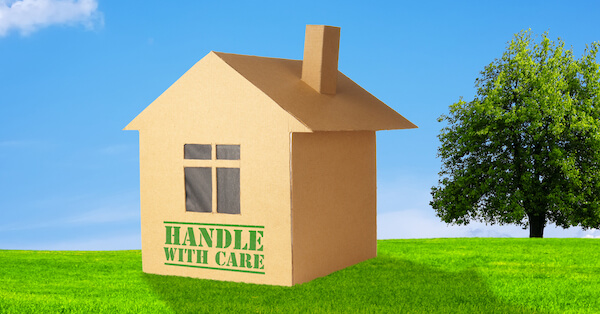 handle home with care for move in or our cleaning